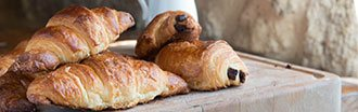 French Patisserie Course